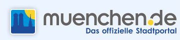Munich Tourism Board - Logo