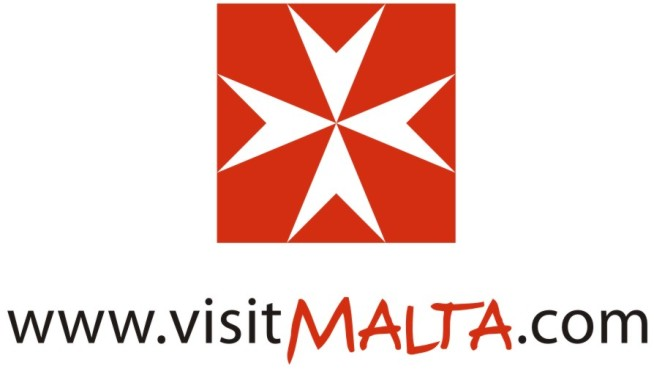 Malta Tourism Authority - Logo