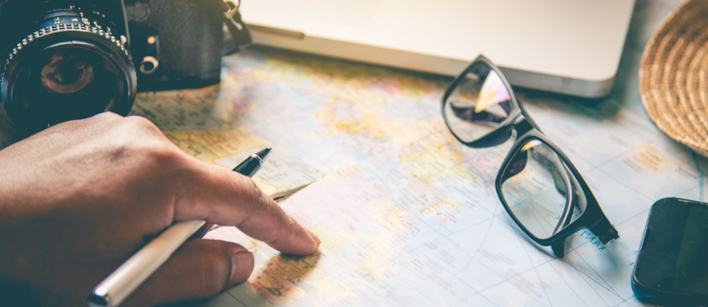 what everyone needs to know when traveling abroad