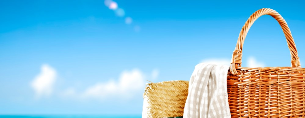 summer travel planning: hot tips to help you keep your cool