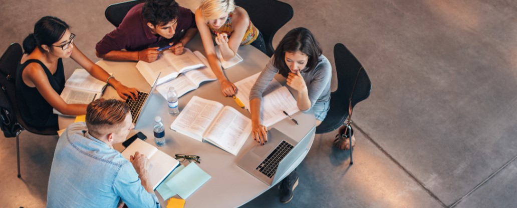 united states hosts over 1 million international students