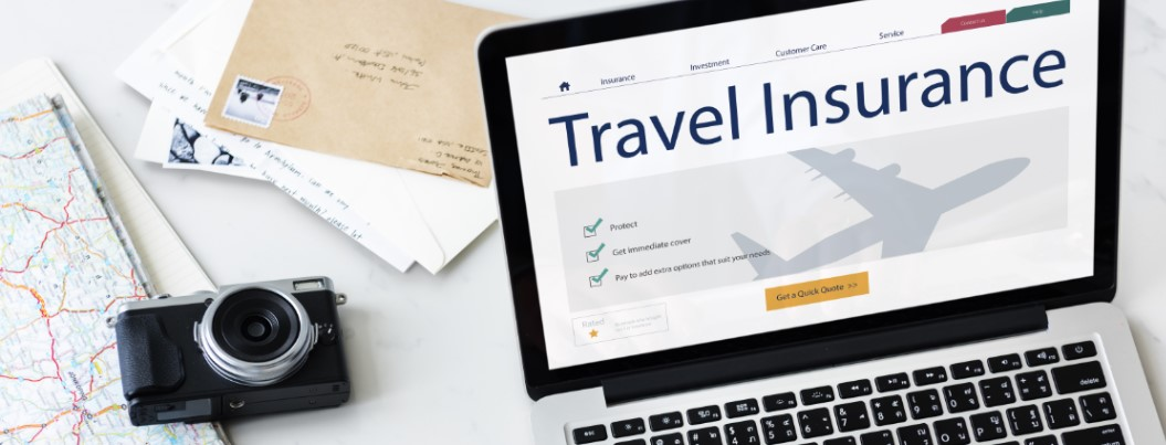 new academic travel insurance program launched