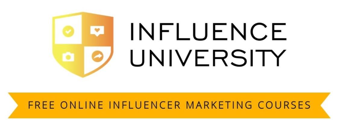 mavrck launches influence university