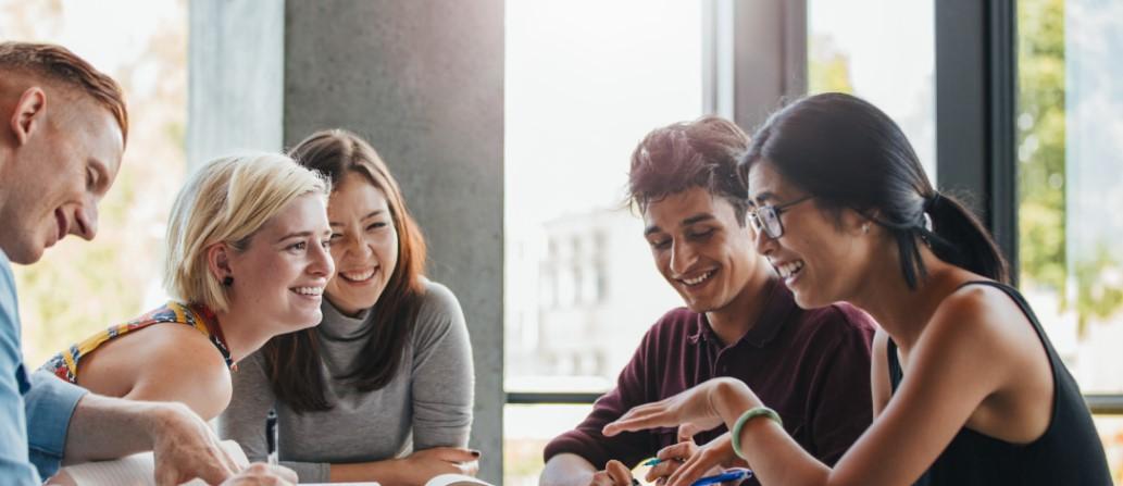 college consensus publishes aggregate ranking